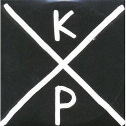 KXP - KXP