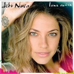 Debi Nova - Luna Nueva