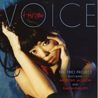 Voice (Hiromi)