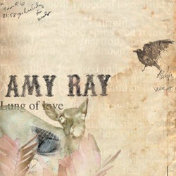 """""""Lung of Love"""" (Amy Ray)"""