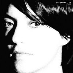 """Tramp"" (Sharon Van Etten)"