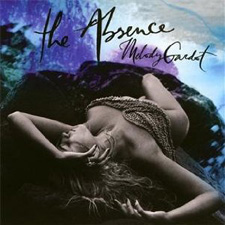 """The Absence"" (Melody Gardot)"
