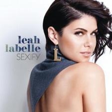 """""""Leah LaBelle"""" (Leah Labelle)"""