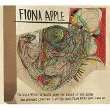"""The Idler Wheel..."" (Fiona Apple)"