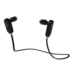 JayBird Freedom Bluetooth Headphones