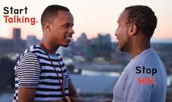 Gaps Challenge HIV Prevention