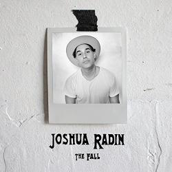 """""""The Fall"""" (Joshua Radin)"""