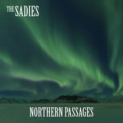 """Northern Passages"" (The Sadies)"
