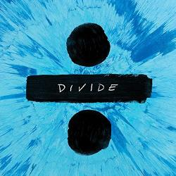 """÷ (Divide)"" (Ed Sheeran)"