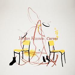 """""""Curses"""" (Jordan Klassen)"""