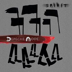 Depeche Mode (Spirit)