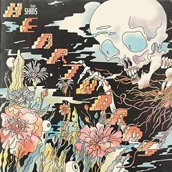"""Heartworms"" (The Shins)"