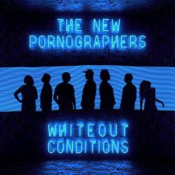 """Whiteout Conditions"" (The New Pornographers)"