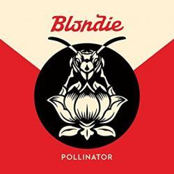 """""""Pollinator"""" (Blondie)"""