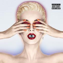 """Witness"" (Katy Perry)"