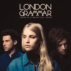 """""""Truth Is a Beautiful Thing"""" (London Grammar)"""