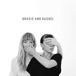 """Gracie and Rachel"" (Gracie and Rachel)"