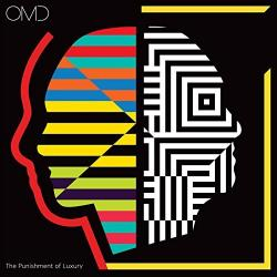 """The Punishment of Luxury"" (OMD)"