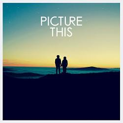 """""""Picture This"""" (Picture This)"""