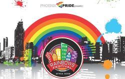 LGBTQ Intel