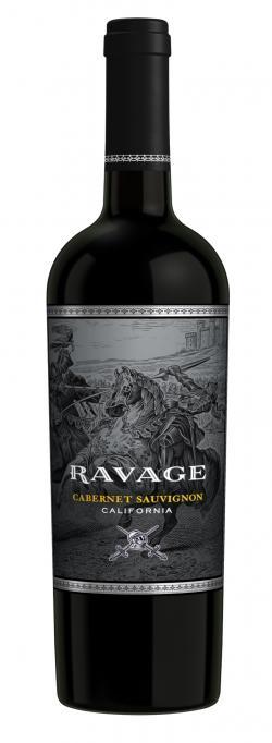 Mystery Wine #2