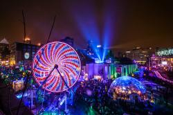 4 Can't-Miss Montreal Festivals Beyond Pride