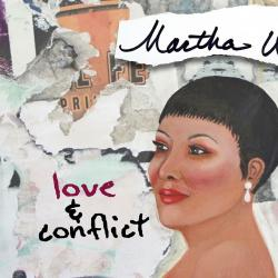 About 'Love & Conflict'