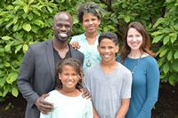 Tru Wilson & Wilson Family