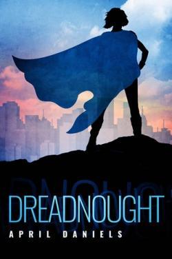 Dreadnought (Nemesis Book 1)