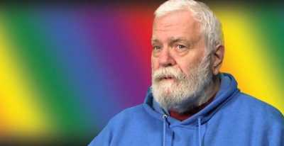 Civil rights leader and Seattle Gay News publisher George Bakan dies