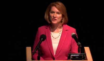Durkan Digest: Responding to the economic challenges of the COVID-19 crisis