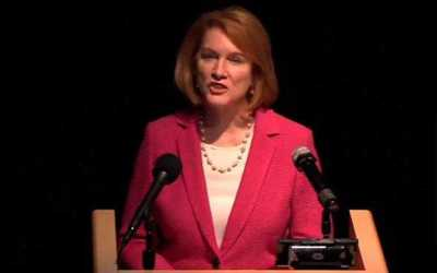 OP-ED: Crying foul over the Seattle LGBTQ Commission's call for Mayor Durkan's resignation