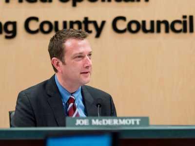 KC Council passes $12.59 billion biennial budget
