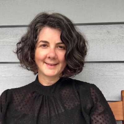 Three Dollar Bill Cinema's Kathleen Mullen invited to teach Film Festival Management at universities in both the US and Canada
