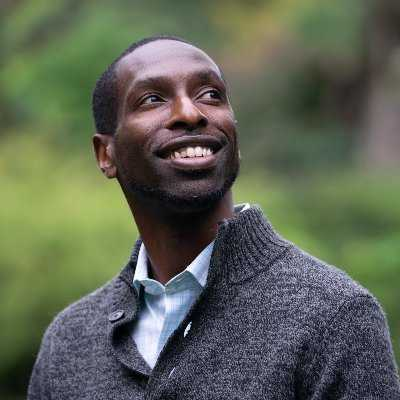 Seattle Human Rights Commission recognizes 2020 Human Rights Day Award winners