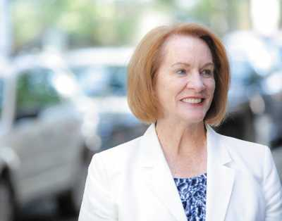 Durkan Digest: Goodbye 2020, welcome 2021