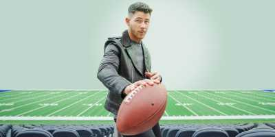Why Super Bowl LV's Dexcom G6 ad has lost its grip with reality