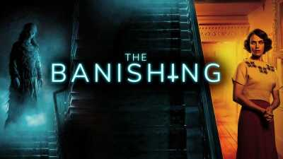 Haunted house drama The Banishing a supernatural disappointment