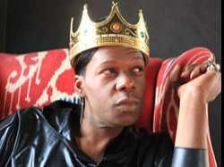 Big Freedia is 'Queen of Bounce'