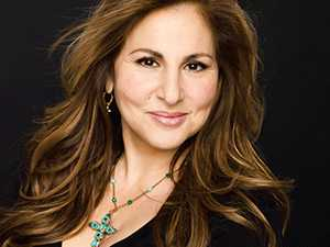 Actress, Activist, Ally :: Kathy Najimy Set to Appear at Feinstein's