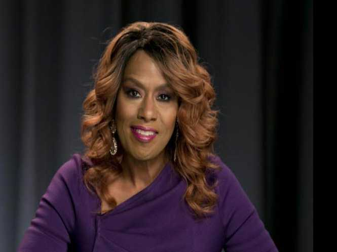 Jennifer Holliday: The Incomparable Singer Returns to the Bay Area