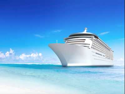 LGBT History Cruise to Stop in Anti-Gay Jamaica