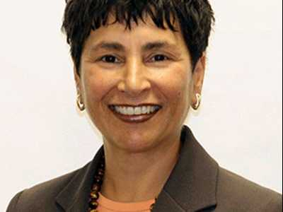 Lesbian Judge Joins SF Bench