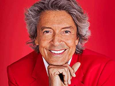 Tommy Tune :: Broadway Legend Returns to Feinstein's