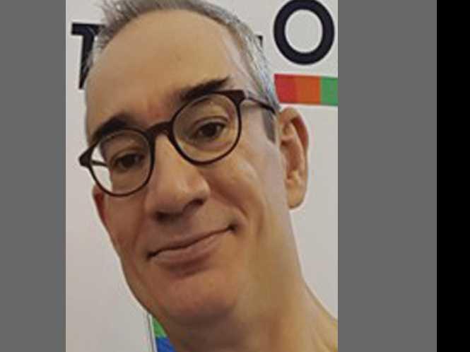 Jock Talk: Gay Games are back