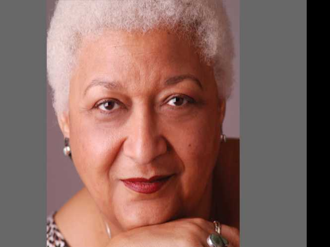 News Briefs: SF Pride lifetime award goes to author Gomez
