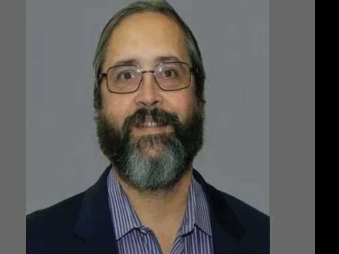 Gay former SJ school trustee sentenced to jail