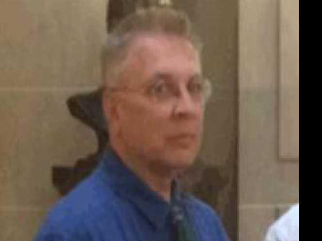 Phillips enters formal plea in SF murder case