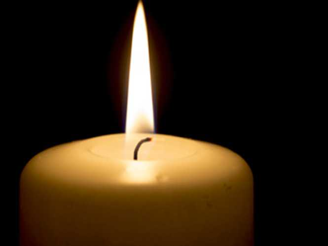 Obituaries: Peter K. Lee