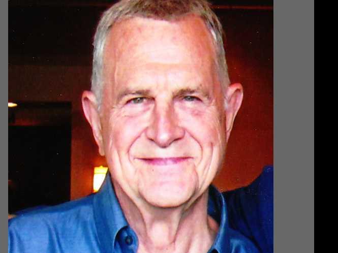 Obituaries: Richard E. Dolbec